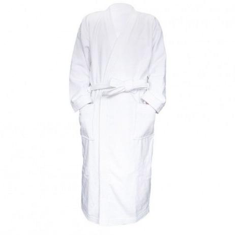 Текстиль для отелей. Полотенца, халаты, тапочки