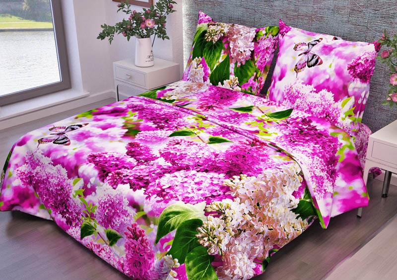Матрасы, одеяла, подушки и кпб