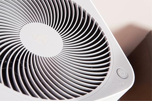 Очиститель воздуха AirDog x5