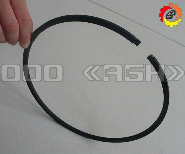 Поршневое кольцо гидроцилиндра 185-171-4
