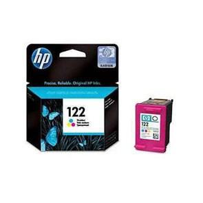 Картриджи для принтера hp