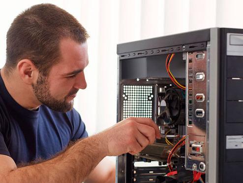 Хотите превратить старый компьютер в современный и быстрый гаджет